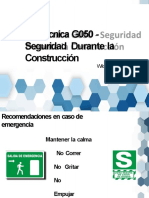 Diapositivas -Norma G 050 de seguridad durante la construcción.pptx
