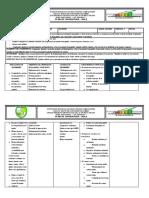 PLAN DE ASIGNATURA DE DECIMO DE CIENCIAS SOCIALES (1)