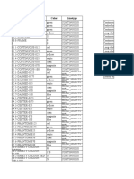Jenis Layer dan Pewarnaan ISO.xlsx