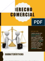 Derecho Comercial tarea 1.pptx