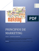 PRINCIPIOS_DE_MARKETING_1.pdf