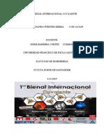 1ERA BIENAL INTERNACIONAL COVALENTE.docx