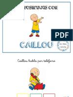morfosintaxis-con-caillou.pdf