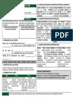 Cotecnova - Costos en Salud - Tema 1 - Clase 1
