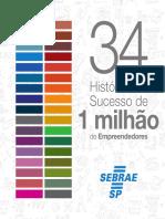 34historiasdesucesso.pdf