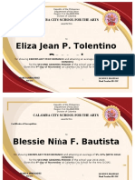 honors.docx