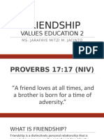 Values-Ed-2-March10-13-2020-PPT.pptx
