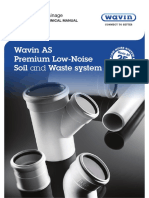 Wavin AS Product & Technical Guide.pdf