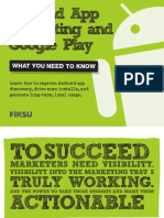 android-app-marketing-and-google-play.pdf
