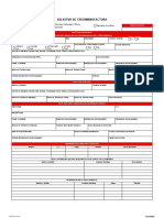 SOE_567_solicitud_credimanufactura_pn