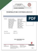 projectpaper.docx
