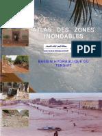 403713210-Atlas-Zones-inondables-pdf.pdf