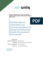 Irene_Diaz_Rojas.pdf