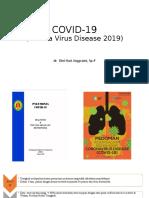 COVID-19 Dini.pptx