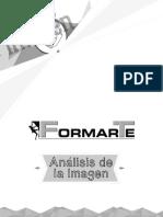 Analisis_de_la_imagen