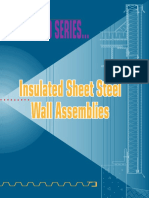 Guidebook for Insulated_Sheet_Steel_Wall_Assemblies.pdf