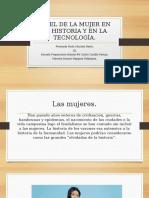 Diapositiva_FernandaPaolaSancezBasto_docx