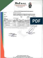 a0208de7-ca00-49c8-bd0b-2e213b0235a1.pdf