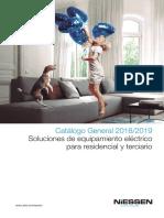 Catalogo-Niessen-2018-19_compressed.pdf