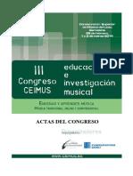 Alternativa_a_la_ensenanza_de_la_Armonia (1).pdf