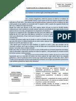 MAT-3-Unidad4.pdf