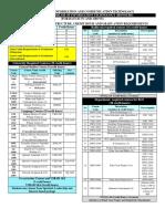 BIT BATCH 171 STUDY PLAN_JUNE 2018(1).pdf