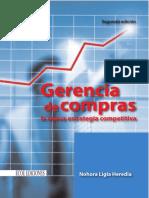 Gerencia de compras_ la nueva e - Heredia Viveros, Nora Ligia;.pdf