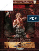 Hero's Blood.pdf