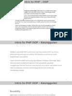 pert-6.pptx