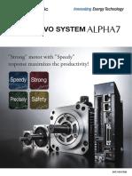 ALPHA7 Catalog_pdf