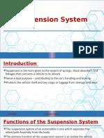 Suspension System.pptx