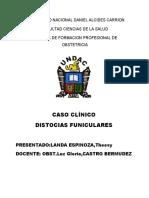 LANDA ESPINOZA.docx