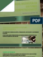 ORIENTACION-ACT.pptx