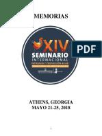 XIV SEMINARIO AVIAR GEORGIA 2018.pdf
