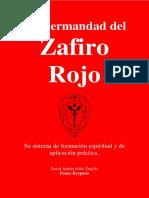 La-Hermandad-del-Zafiro-Rojo-Andrés-Niño-Frater-Krypteia.pdf