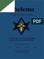 Thelema-La-Ley-del-Nuevo-Mundo-Andrés-Niño-y-Jonathan-Parra