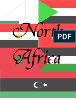 North Africa Final