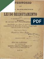 000009302_Lei_recrutamento.pdf