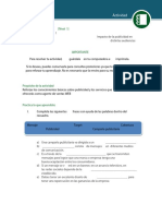 gg1i2ck.pdf