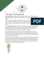 LED Manual
