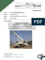 Informe grua 12.pdf