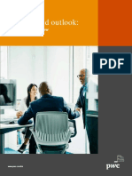 pwc-fsi-mutual-fund-outlook-act-now