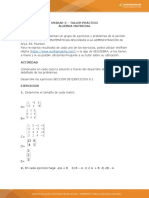 algebra lineal ejercicicos.docx