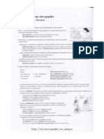 subjuntivo para expresar deseos.pdf