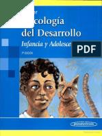 PSICOLOGIA-DEL-DESARROLLO