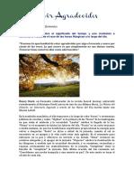 practicando-la-gratitud-entrevista-al-hno-david-steindl-rast