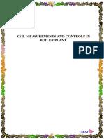 chap-22 CONTROL SYSTEM.pdf