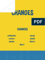 changes-slides.pdf