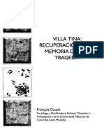Coupe_1997_VillatinaRecuperacionMemoria.pdf
