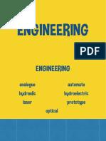engineering-slides.pdf